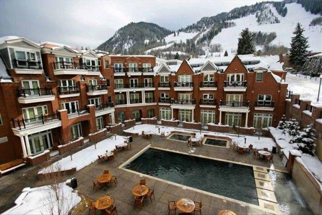 Vacationrental colorado aspen Hyatt Best Rates Gareth – Hyatt Grand Aspen Floor Plans