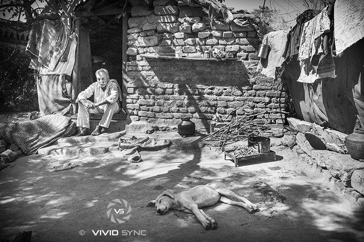 India - Travel Photography www.vividsync.co.uk