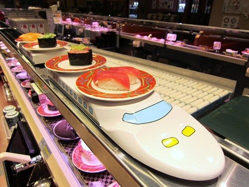10 trải nghiệm nhất định phải thử ở Tokyo | Tin tức mới http://hivietnam.vn/da-lat/ http://hivietnam.vn/things-to-do-in-dalat/ http://hivietnam.vn/da-nang/