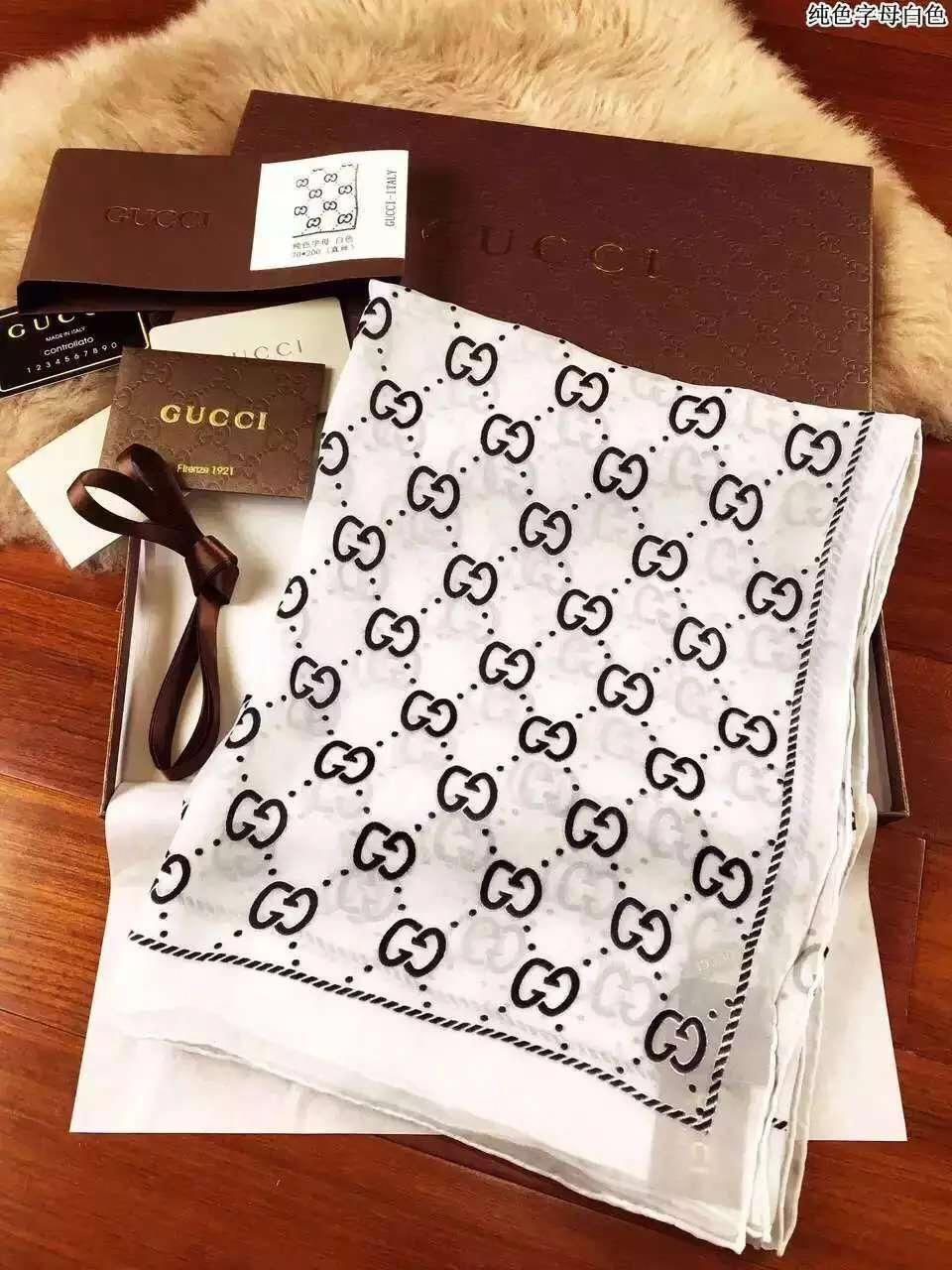 a13795c56 gucci Scarf, ID : 47088(FORSALE:a@yybags.com), gucci shoes online ...