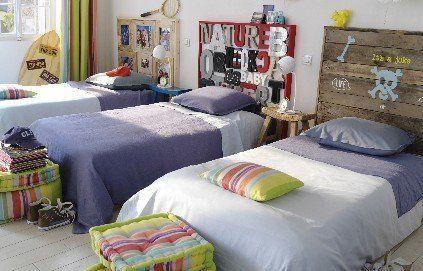 quelle peinture choisir pour une chambre quelle couleur choisir dans une chambre d 39 enfant mixte