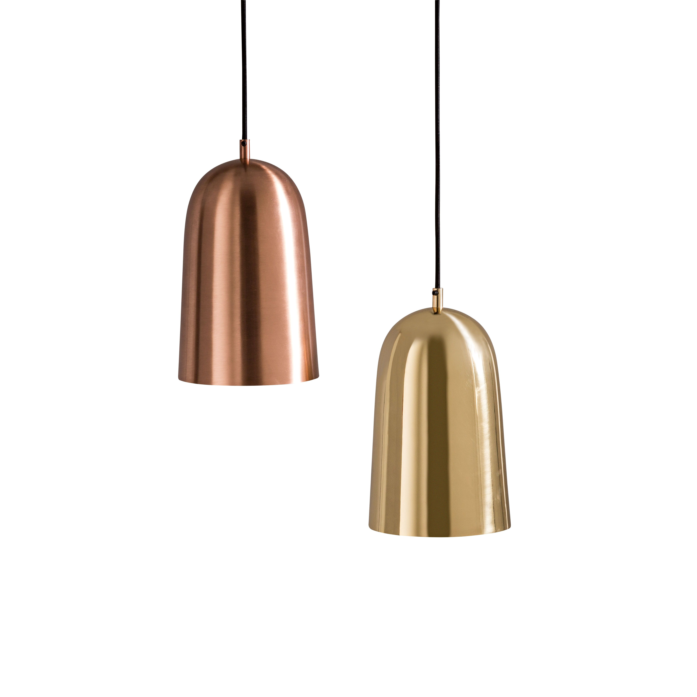 Home :: Homewares :: Lighting :: Chandeliers and Pendants ...