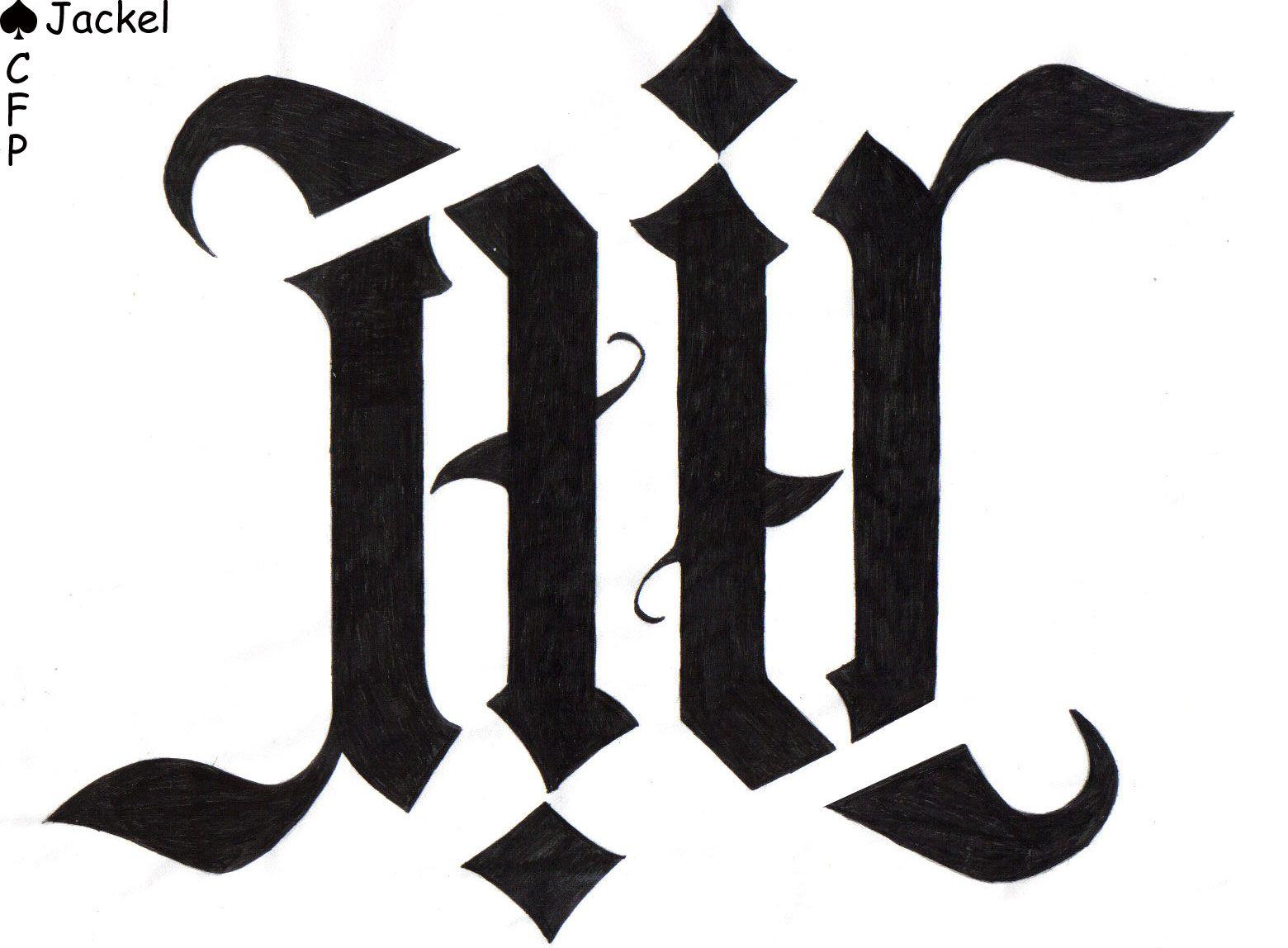 Ambigram tattoo generator google search