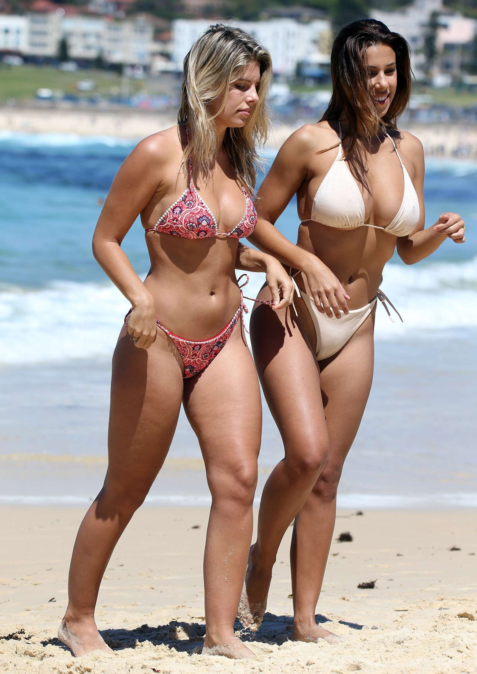 woman-knacked-sexy-nudist-girl-pron-photos