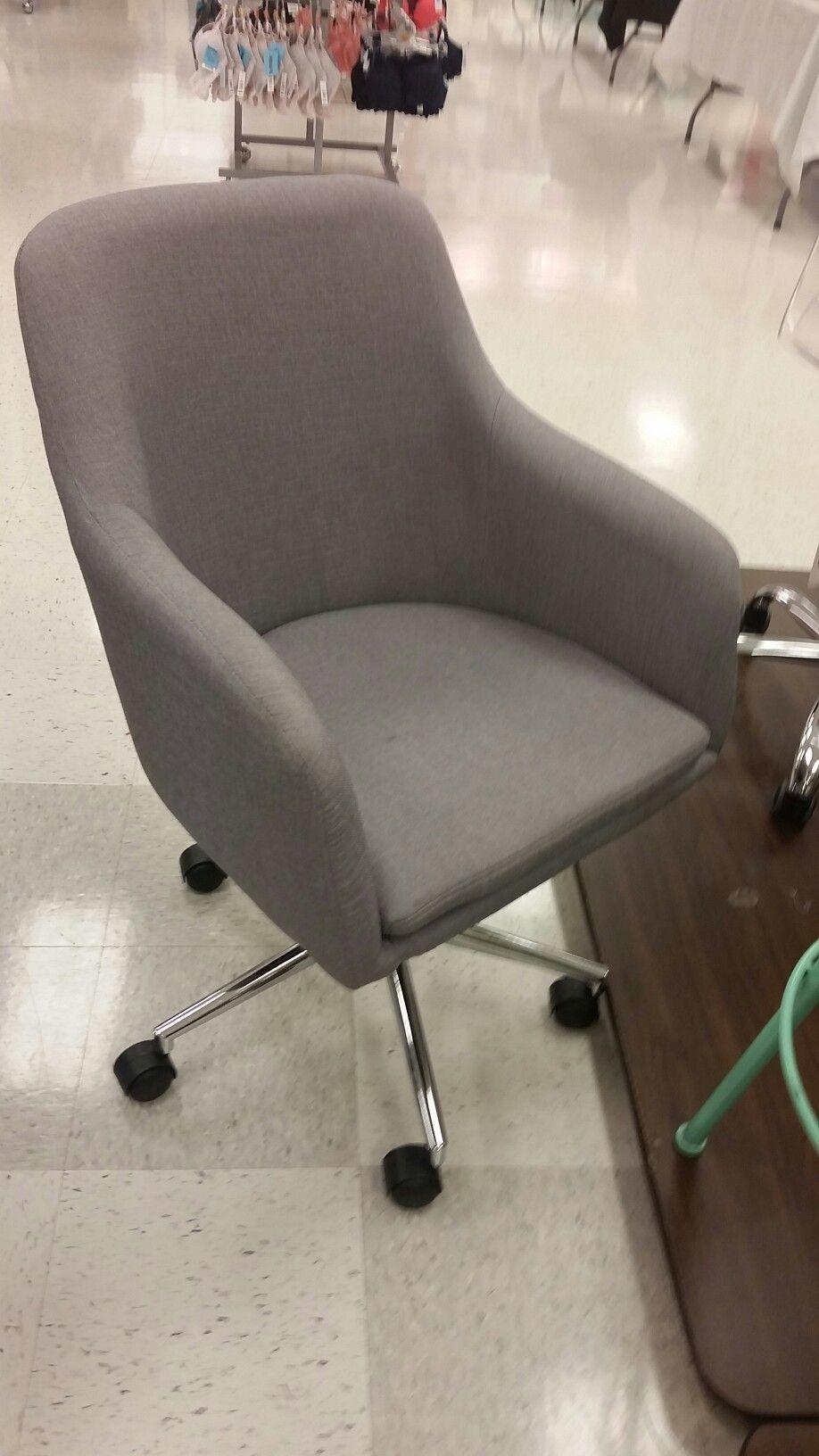 Desk Chair Option TJ MAXX Georgetown