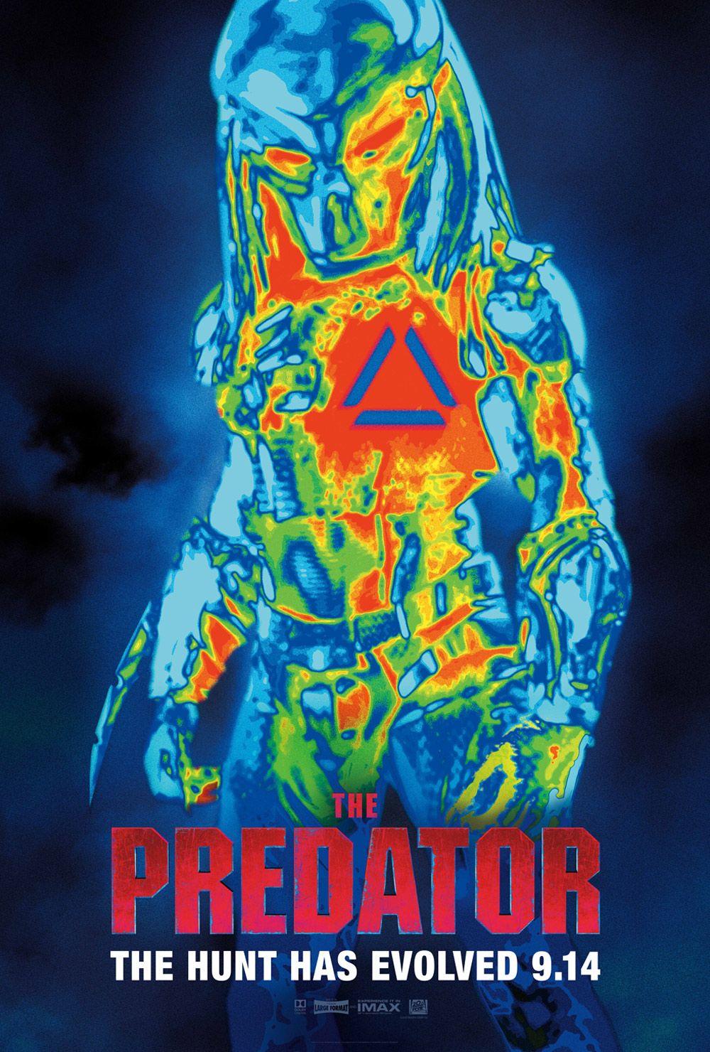 Pin By J On Predator Universe Predator Movie Predator Movie Poster Predator Full Movie
