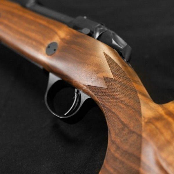 Pin Em Rifles To Buy