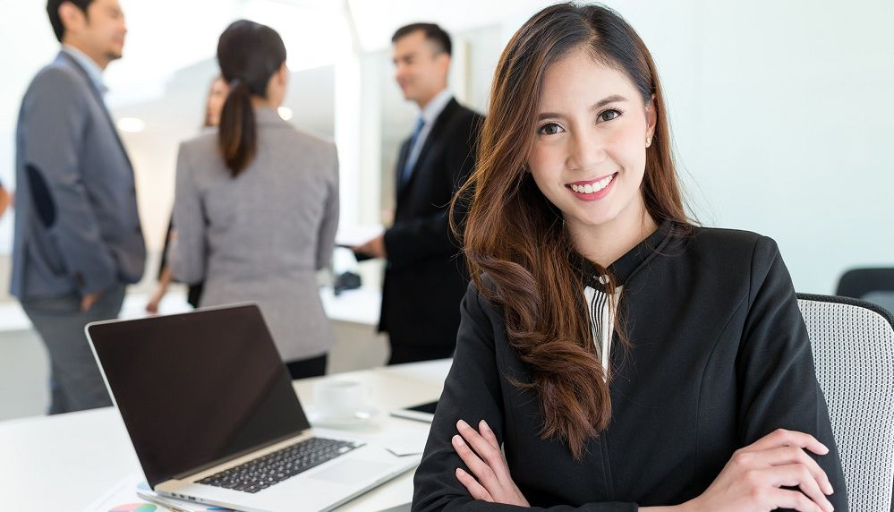 Beneficial features to experience when applying for payday