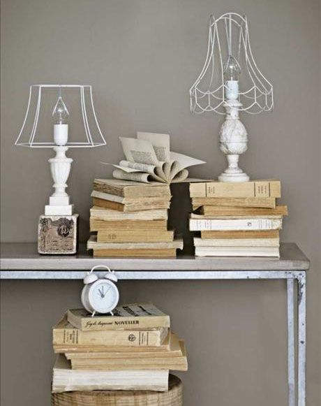 Pin by tana young on all things vintage pinterest explore wire lampshade lampshade ideas and more greentooth Gallery
