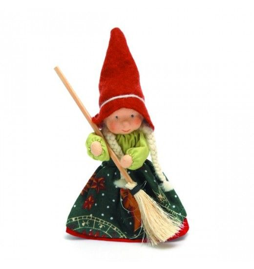 Little Witch-2809