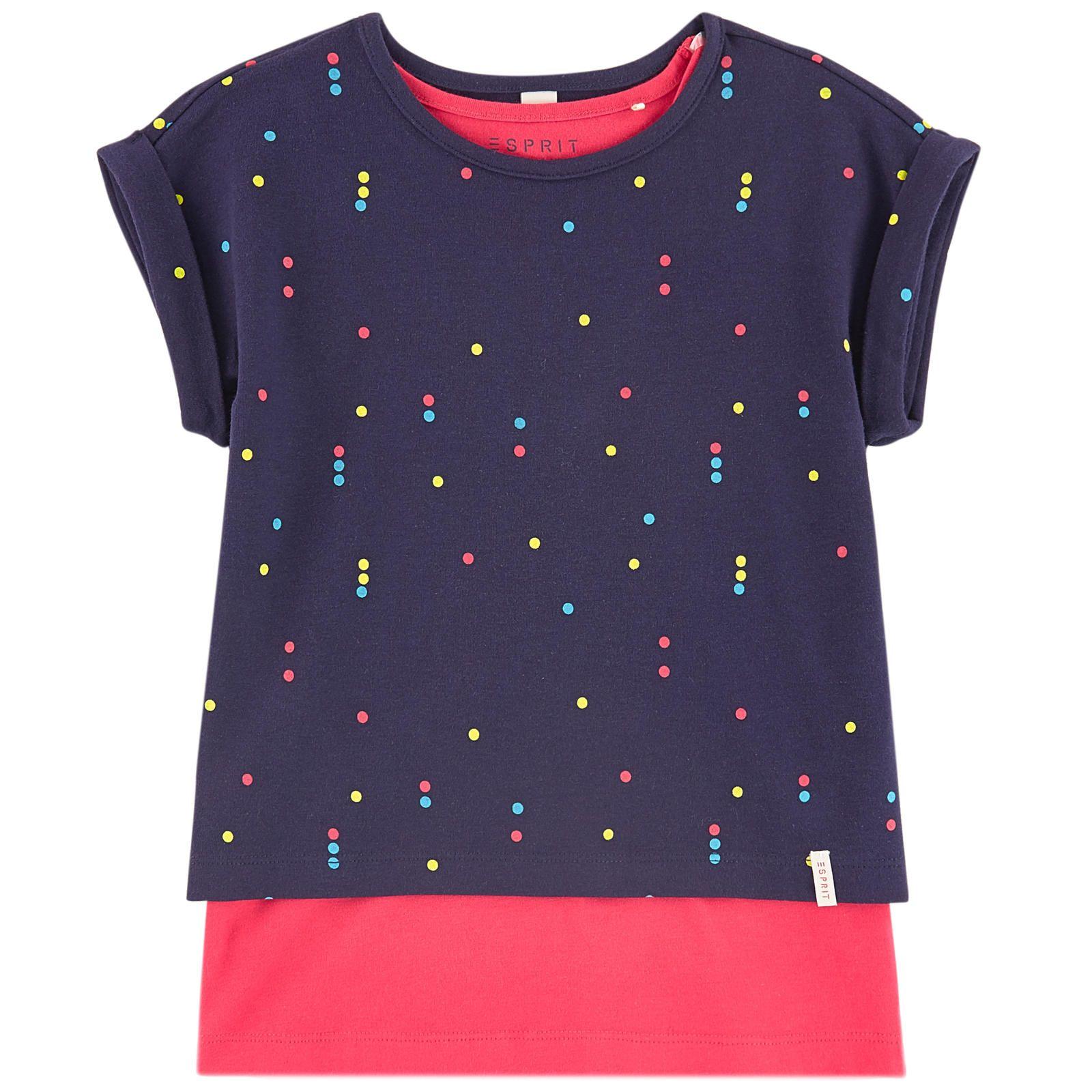 Shirt ESPRIT Baby T