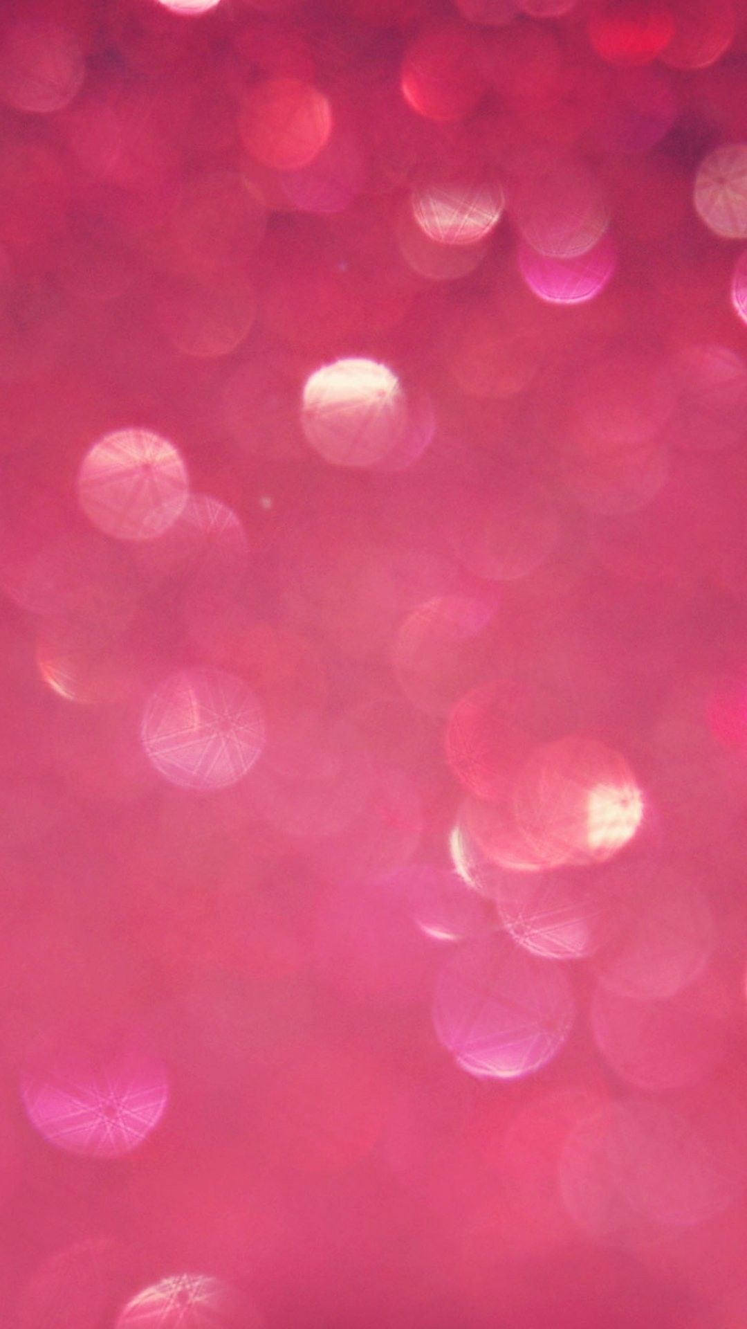 Pink Glitter iPhone 6 Plus Wallpaper Abstract iPhone 6 Plus