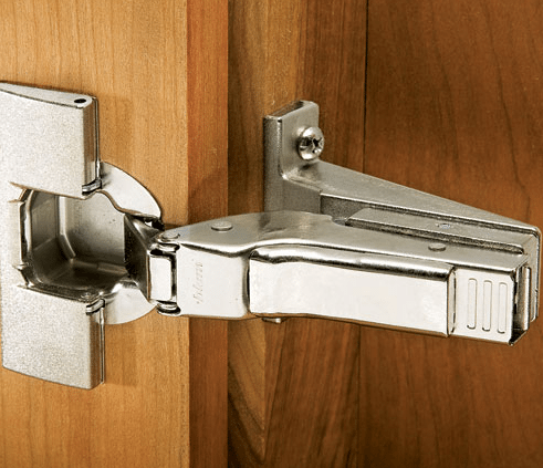 Choosing Cabinet Door Hinges Inset Hinges Face Framing Woodworking Tools For Sale