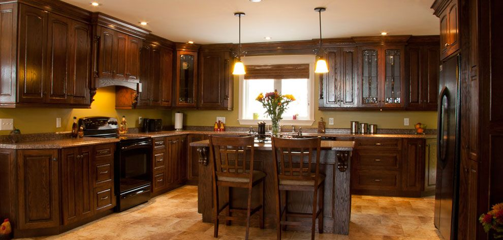kitchen wonderful custom kitchen cabinets custom made from kitchen