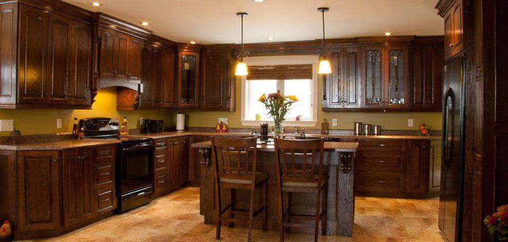 Custom Kitchen Cabinets Custom Kitchen Cabinets Bay Area Custom