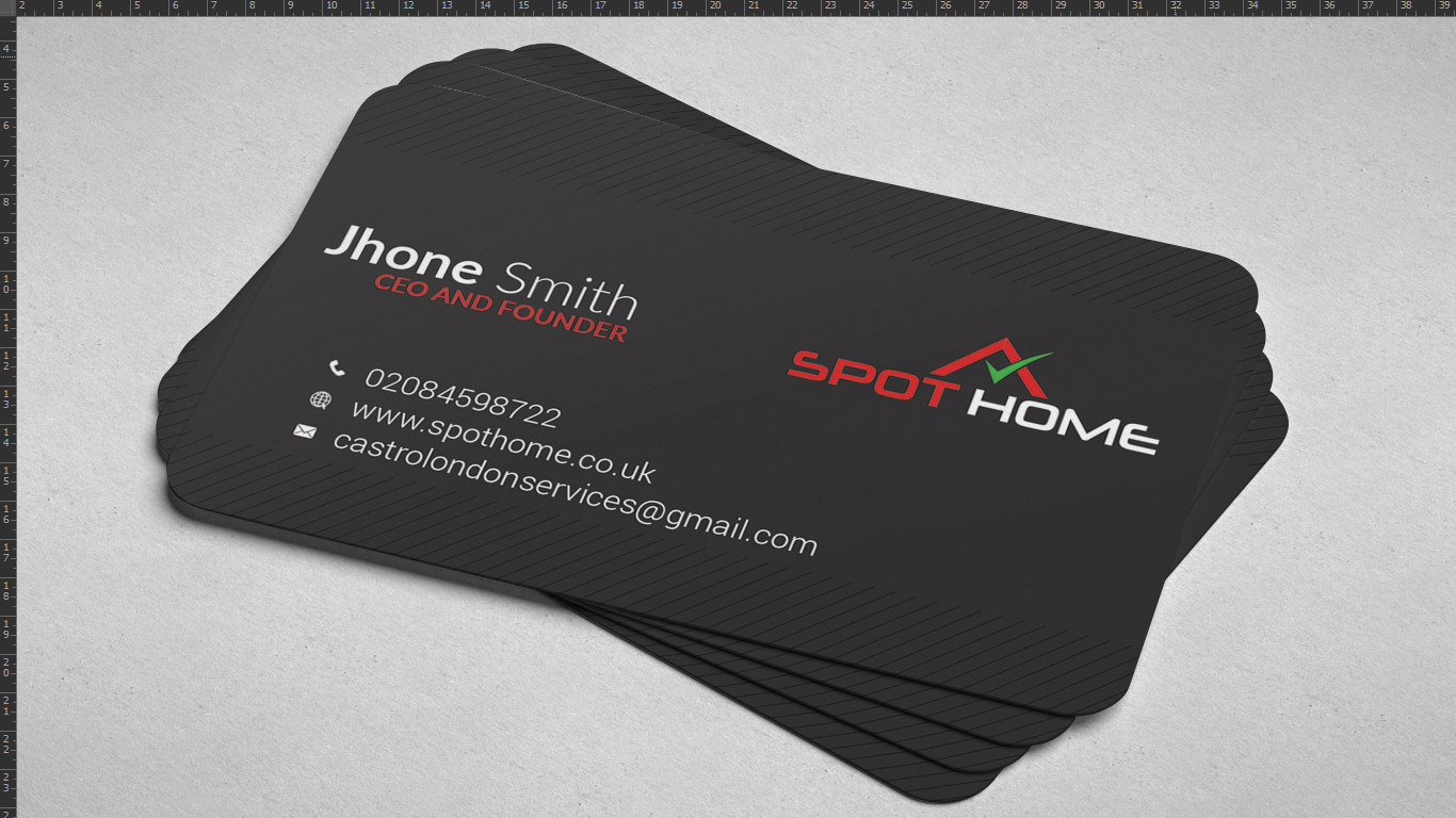 Business Card Design 37438 Personal Design Elegant Business Cards Design Business Card Design Beautiful Business Card