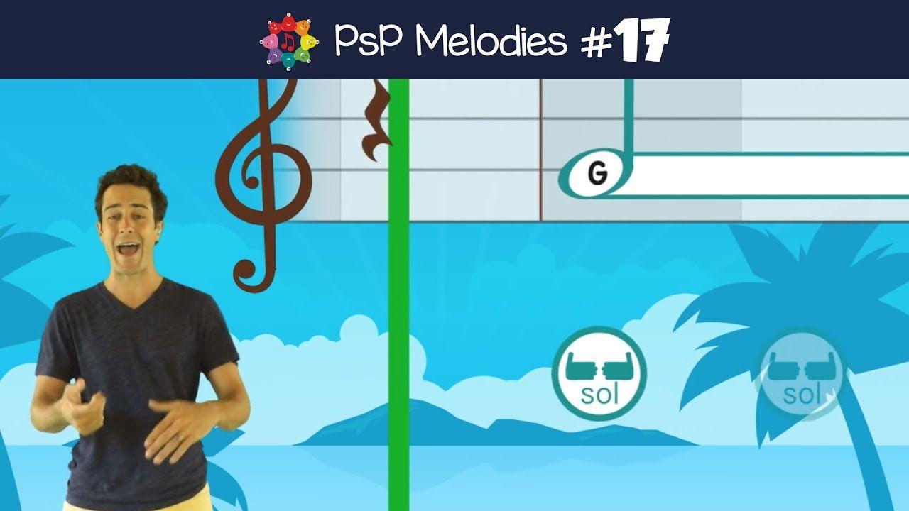 Pin By Preschool Prodigies On Freebies For Music Teachers