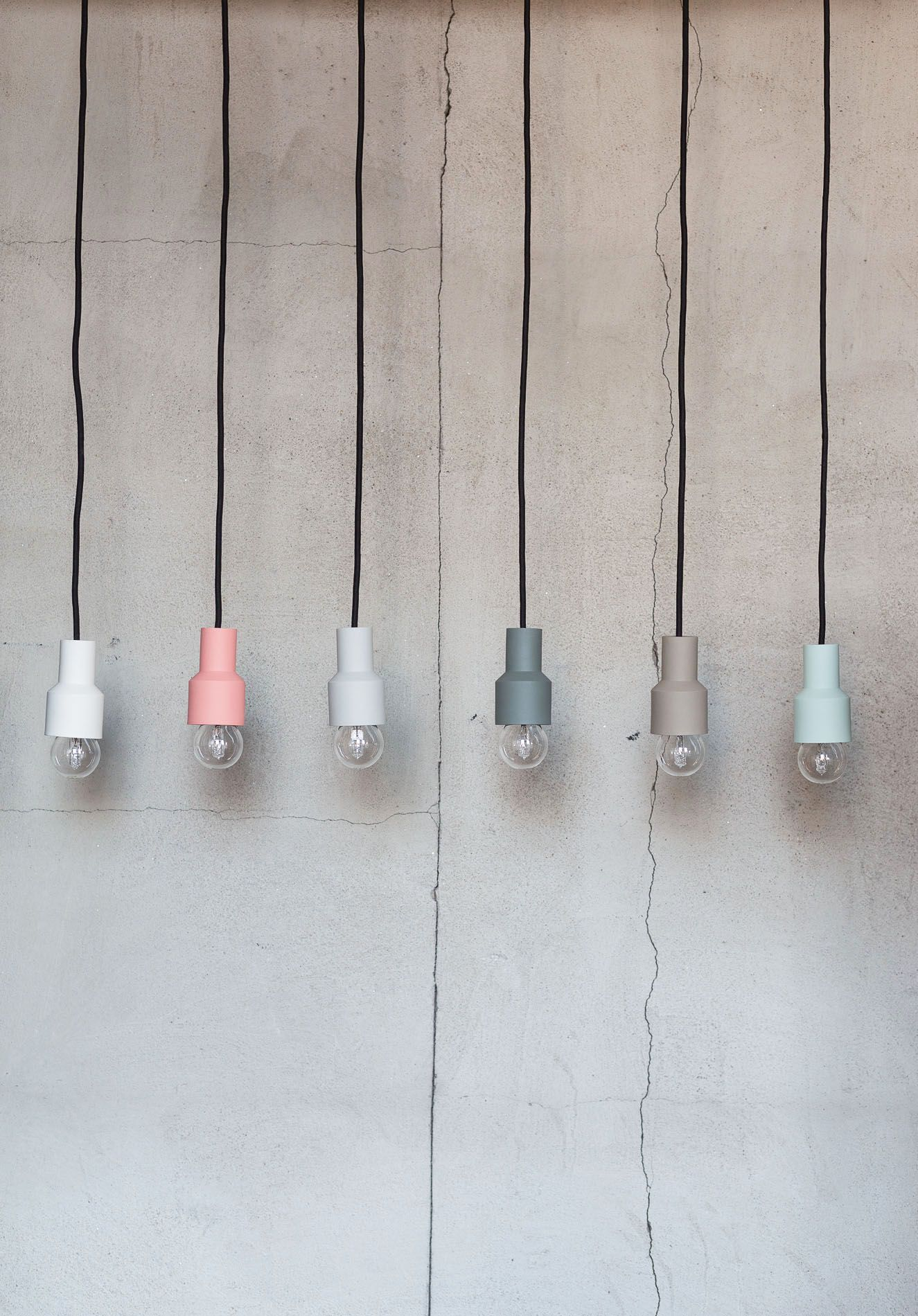 1000  images about lampen / light on pinterest