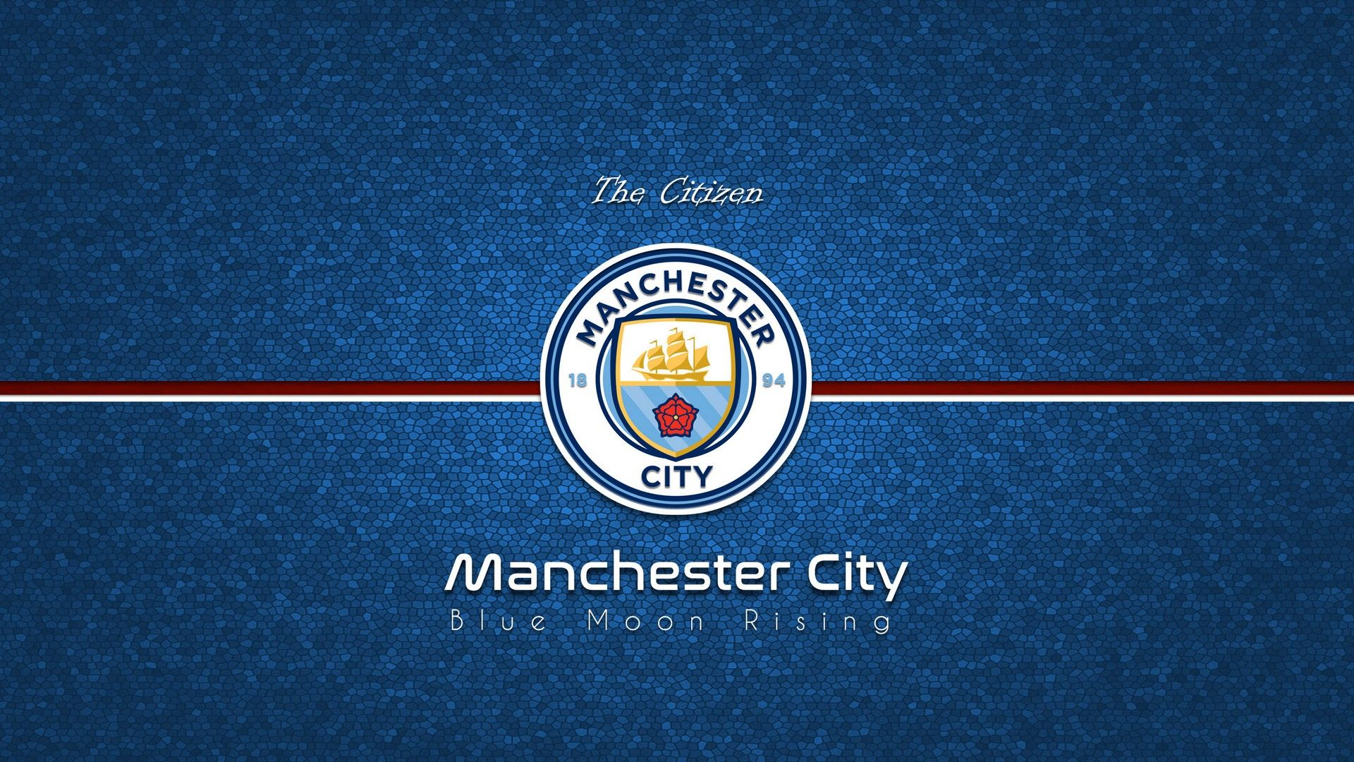 Manchester City Wallpaper Hd Best Football Wallpaper Hd Manchester City Wallpaper Manchester City City Wallpaper