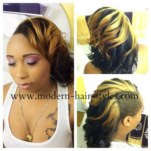 Remarkable 1000 Images About Short Shaved Hair Styles On Pinterest Shaved Short Hairstyles Gunalazisus