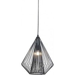 Kare Design Luminaire Great Suspension Pendolo Kare Design Kare