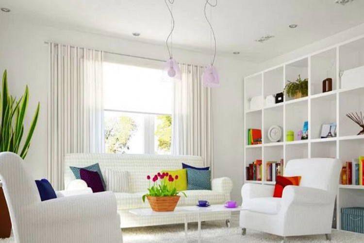Desain Interior Rumah Minimalis Type 56  desain interior rumah minimalis type 36 desain interior