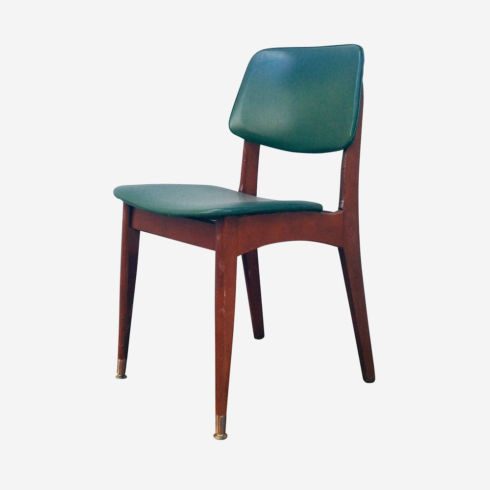 Made In Sydney In The 1960's, C R O Furniture Made
