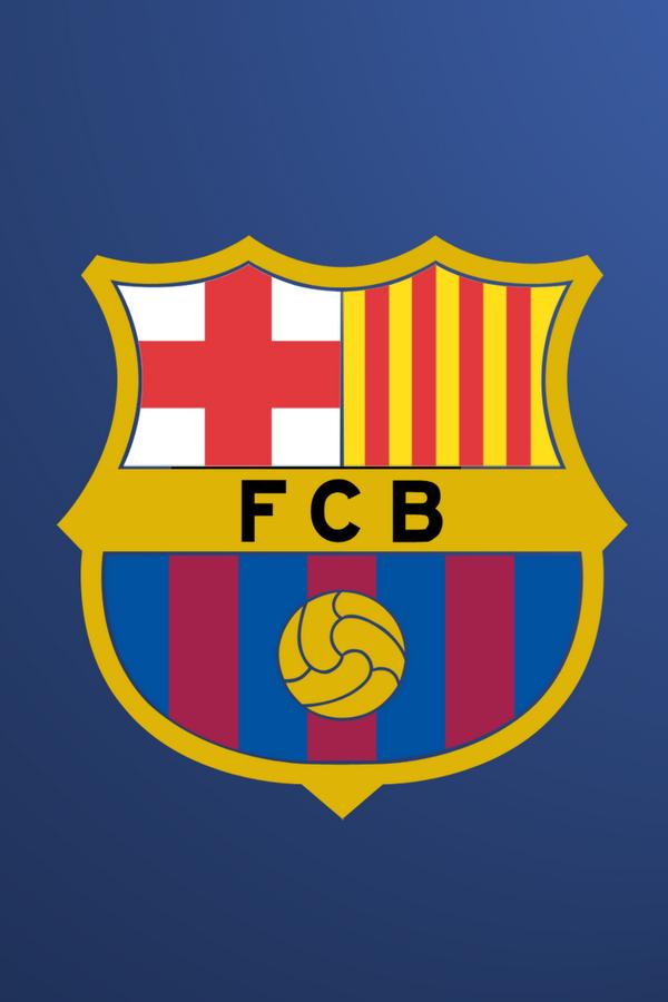 Barcelona Wallpaper Mobile Best Iphone Wallpaper Barcelona Team Wallpaper Lionel Messi Barcelona