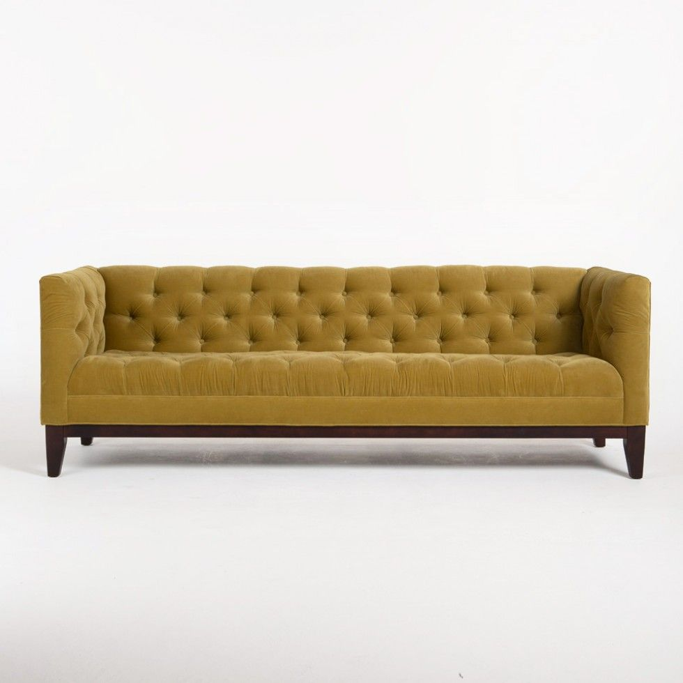 Sofa Seats Online Michigan Small Sofa 2 Seats Boucle Weave