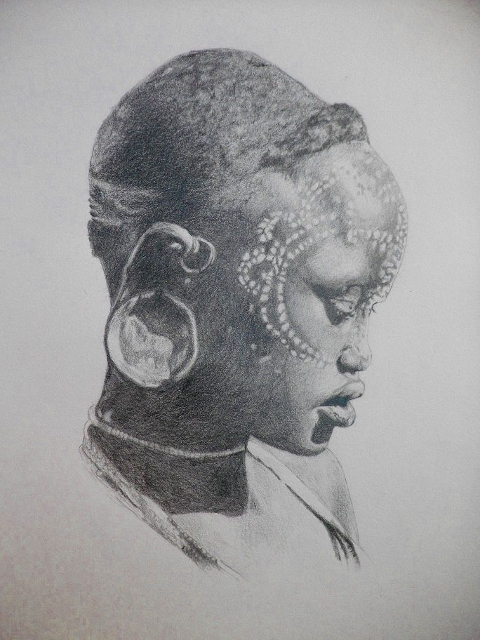 African_People