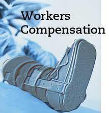 Workerscompensationlaw Workerscomp Workercomp Workers Compensation Insurance Worker Compensation