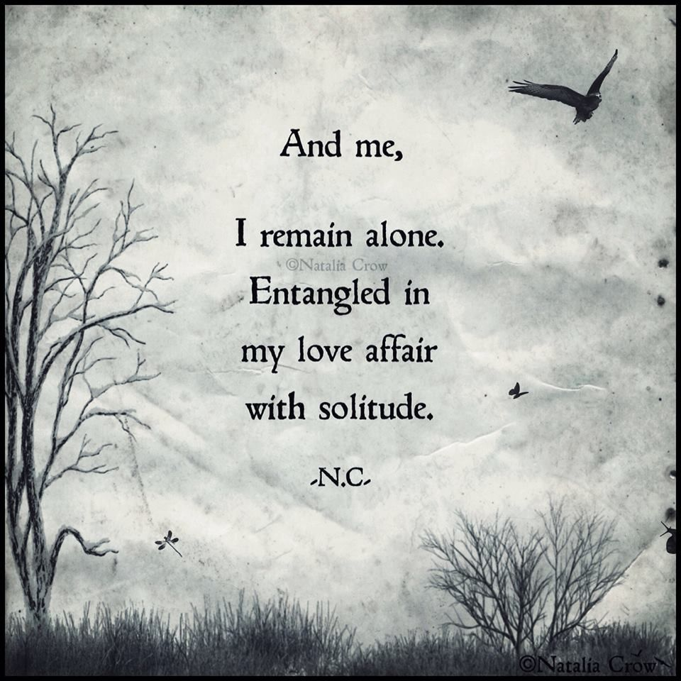 "Sad Boy Alone Quotes: ""And Me, I Remain Alone. Entangled In My Love Affair With"