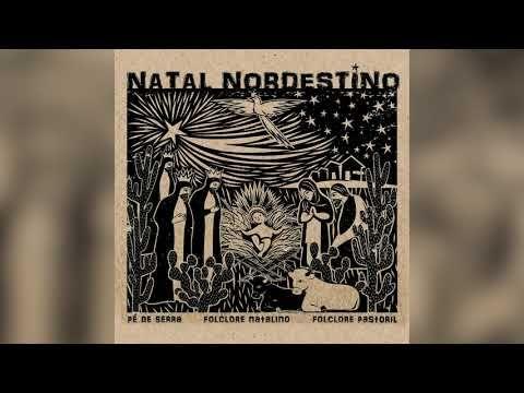 "Elba Ramalho - ""Ave Maria Sertaneja"" - Natal Nordestino"