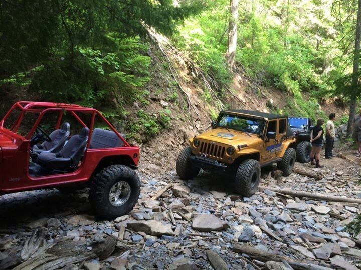 Pin By Sean Starchan On Jeeps Jeep Willys Jeep Jeep Truck