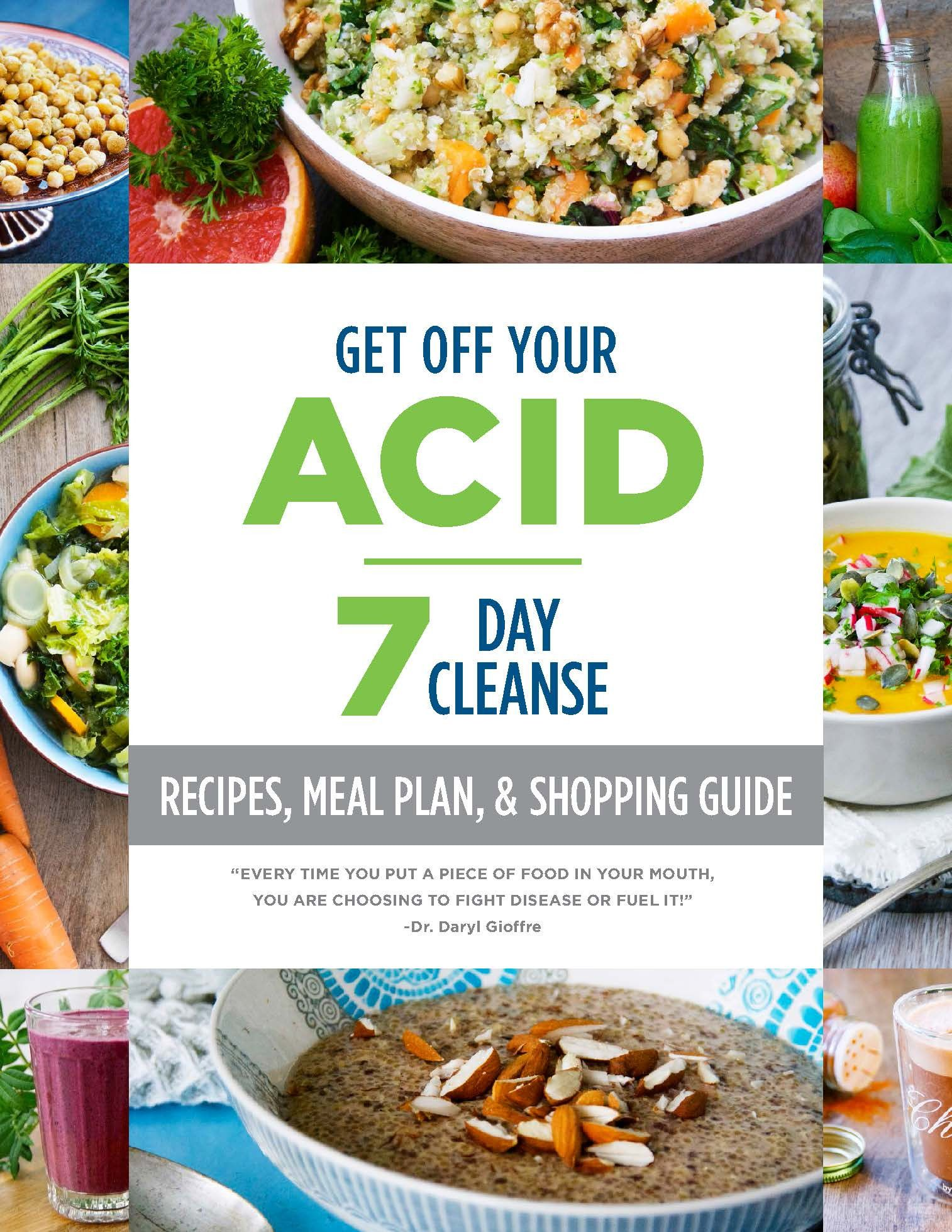 alkamind getoffyouracid 7 day cleanse winter alkaline recipes dr