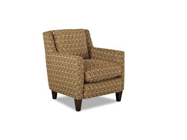 Shop For Comfort Design Simmons Chair C44 C And Other Living Room Chairs At Russell 39 S Fine