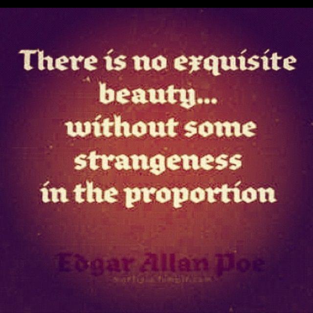 Edgar Allan Poe Quote Tattoo Ideas Quotes Words Quotes