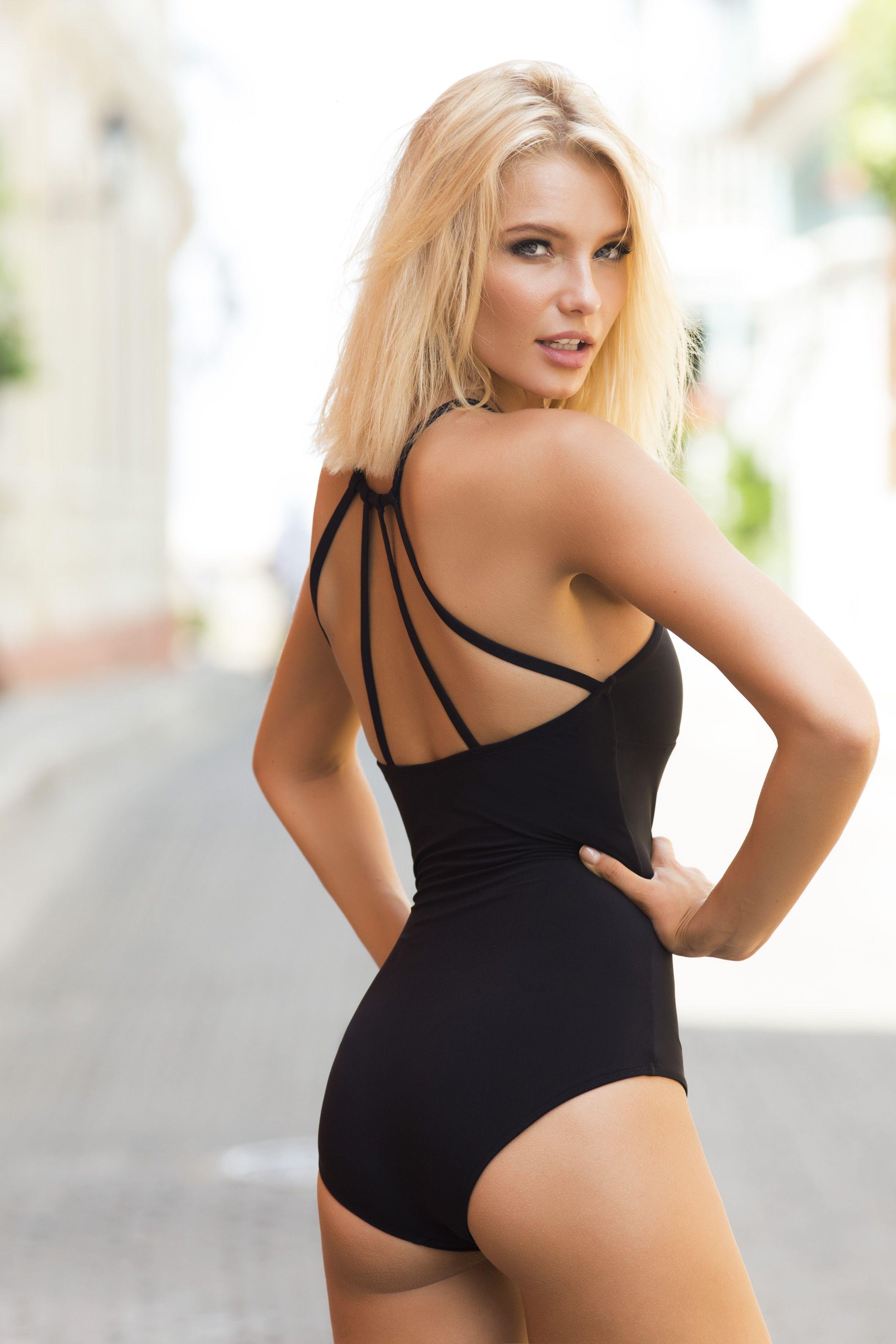 bb0dca759ae112dfc672de6418d5e32e gintare sudziute bikinis, enterizas, tangas playa pinterest,247 Swimwear