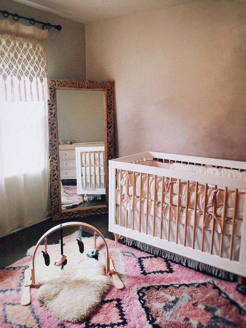 Ombre Wallpaper Pink Wallpaper, Blush Pink Wallpaper