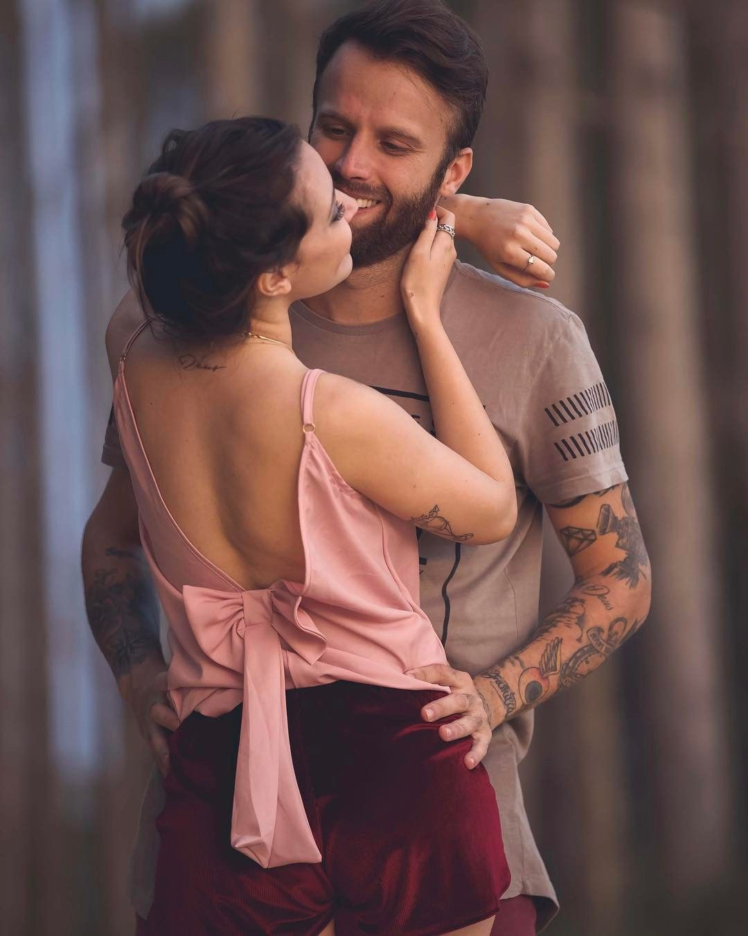 Snapchat Filipa Henrique nude photos 2019