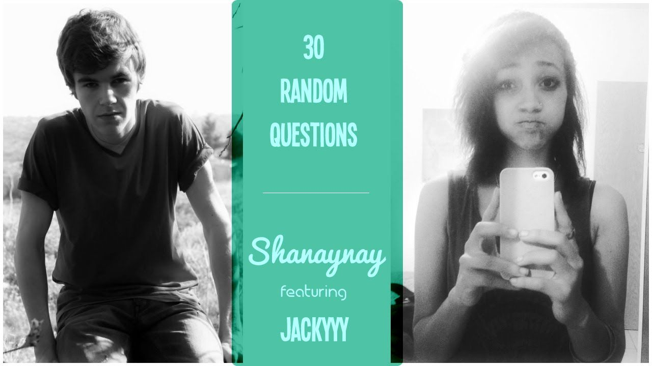 We decided to do a 30 random questions video but posted on Facebook for questions as well.. So after the 30 random questions there are the questions that were asked by people on facebook..   Unfortunately we finished recording before all the questions were asked... so i will add them into the next video :)  If you want to be included in the next video, comment below with your questions to be featured!!   All likes, comments & subs welcome!  #YouTube #Vlog #Blog #30RandomQuestions #Q&A…