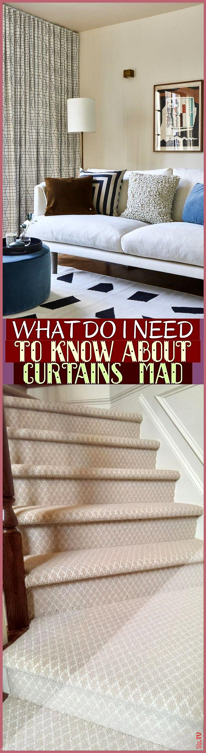 What Do I Need To Know About Curtains Mad carpetforlivingroom was muss ich ber vorh nge wissen mad Rusticcarpetforlivingroom Moderncarpetf What Do I Need To Know About Cu...