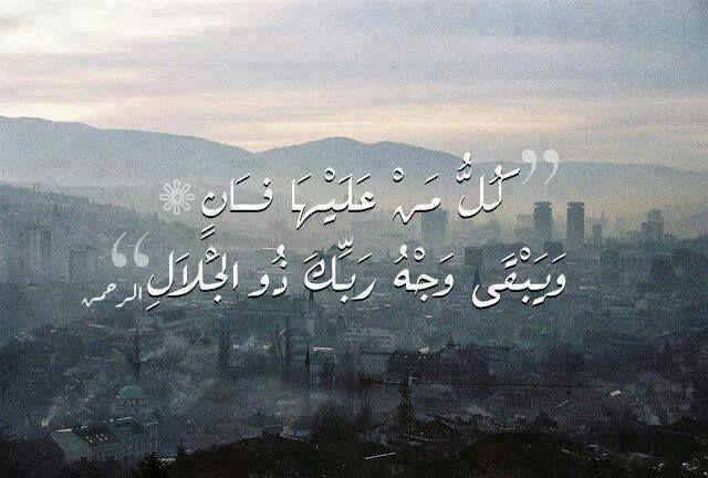 اللهم ارحمنا برحمتك Quran Quotes Muslim Quotes Spiritual Inspiration