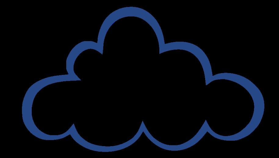 Cloud Png Cartoon Cloud Png Transparent Free Download Cartoon Clouds Free Opening Clouds