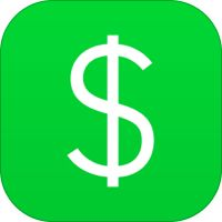 Square Cash Send Money for Free by Square, Inc. Send