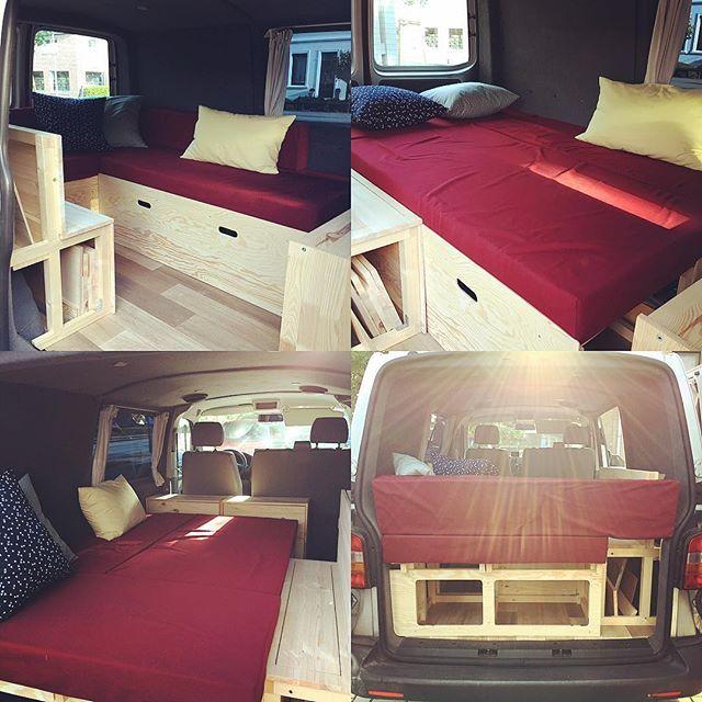 transporter mieten oldenburg trendy der fr bauhaus bauhaus sprinter mieten with transporter. Black Bedroom Furniture Sets. Home Design Ideas