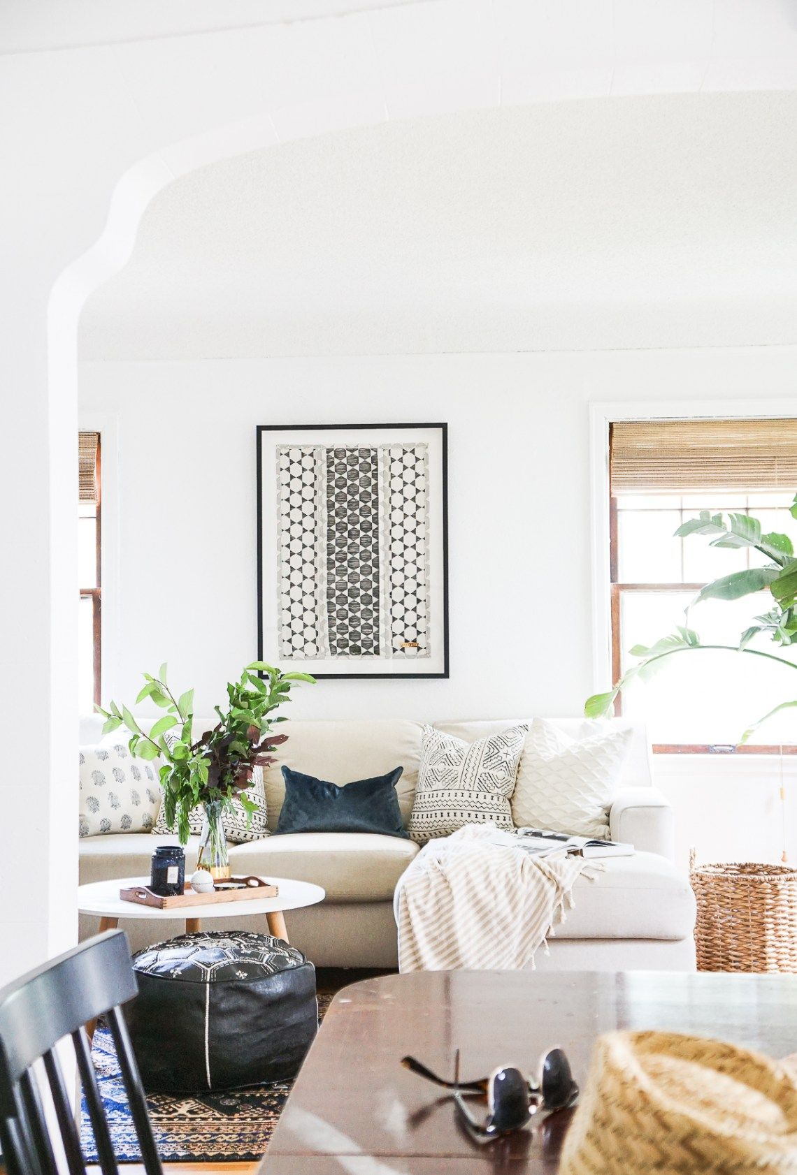 Mindful Design: Redefining Luxury with St. Frank Textiles   Decor ...