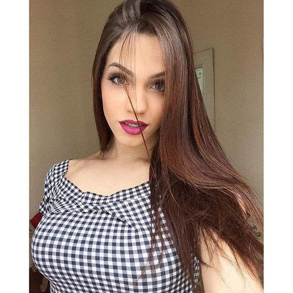 Camila Bianchi