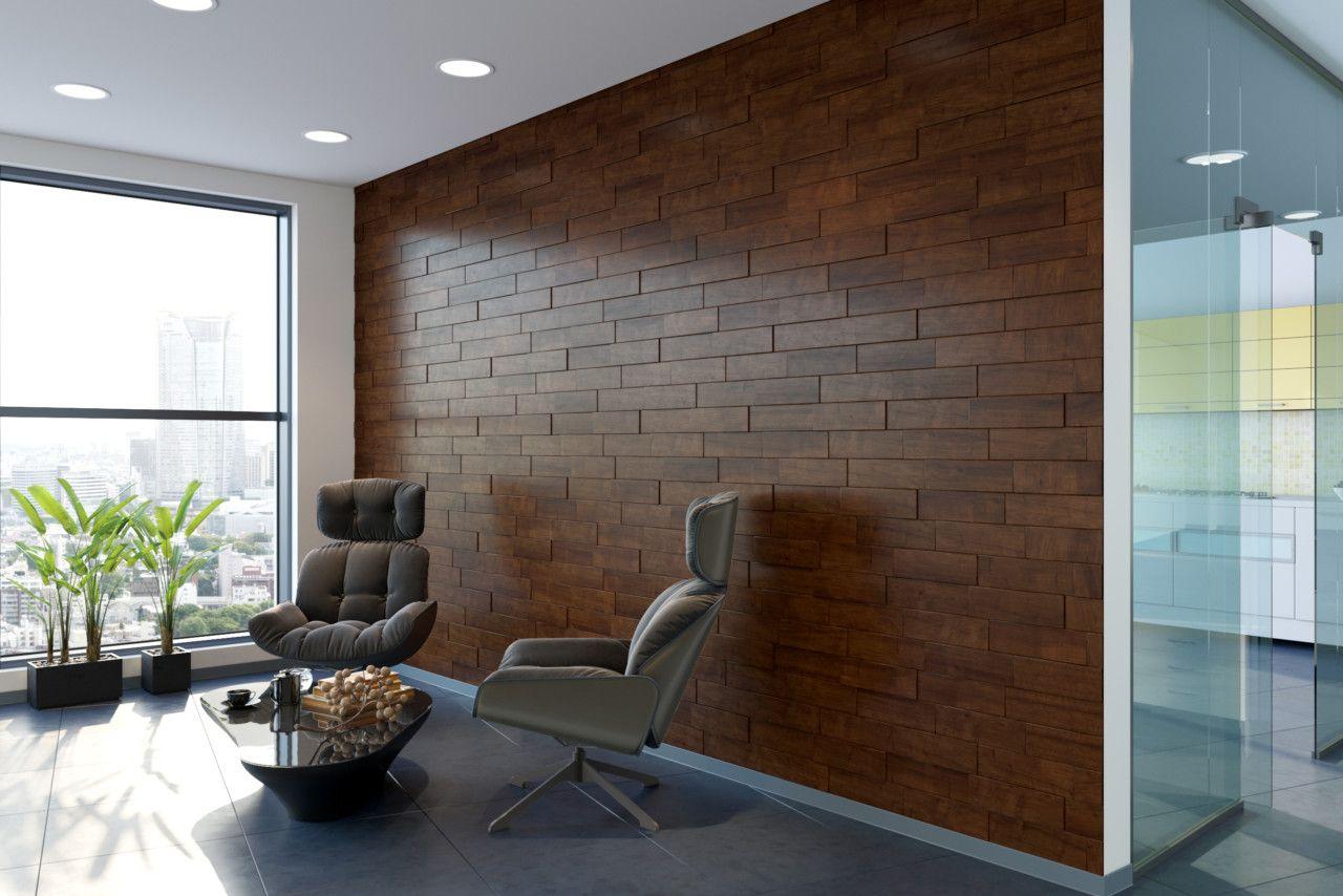 Vietnam Acacia Wood Paneling Ac13 Real Wood Panels For Interior