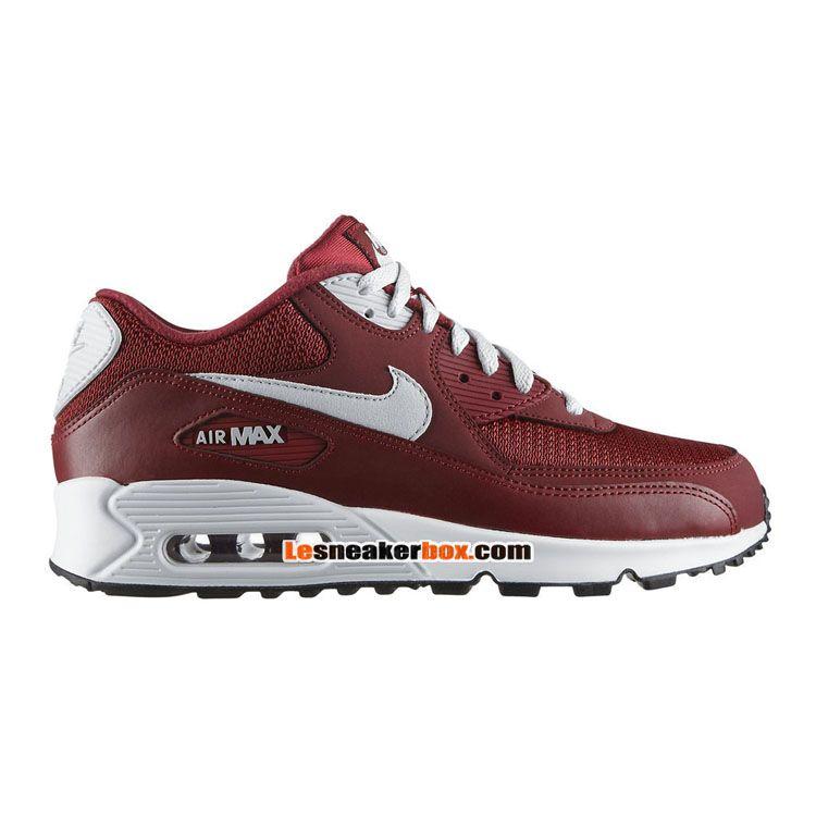quality design 7f089 02377 chaussures-nike-basket-pas-cher-pour-femme-nike-